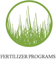 Fertilizer Programs